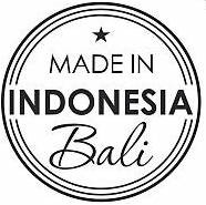 Handmade in Bali