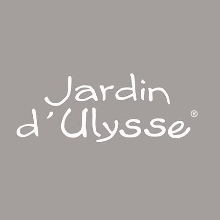 Jardin d'Ulysse