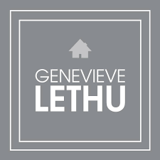 Geneviève Lethu