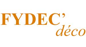FYDEC'déco