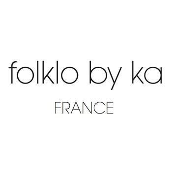 Folklo by Ka