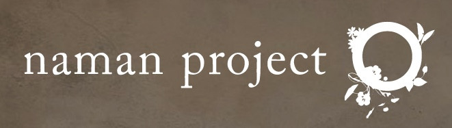 Naman Project