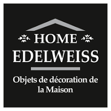 Home Edelweiss