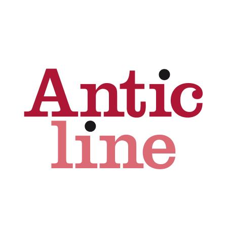 Antic Line